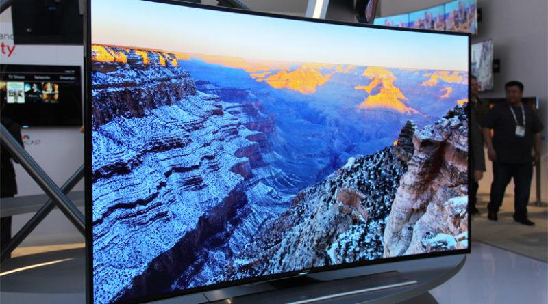 Выбор телевизора в квартиру: советы, которые помогут сделать правильный выбор