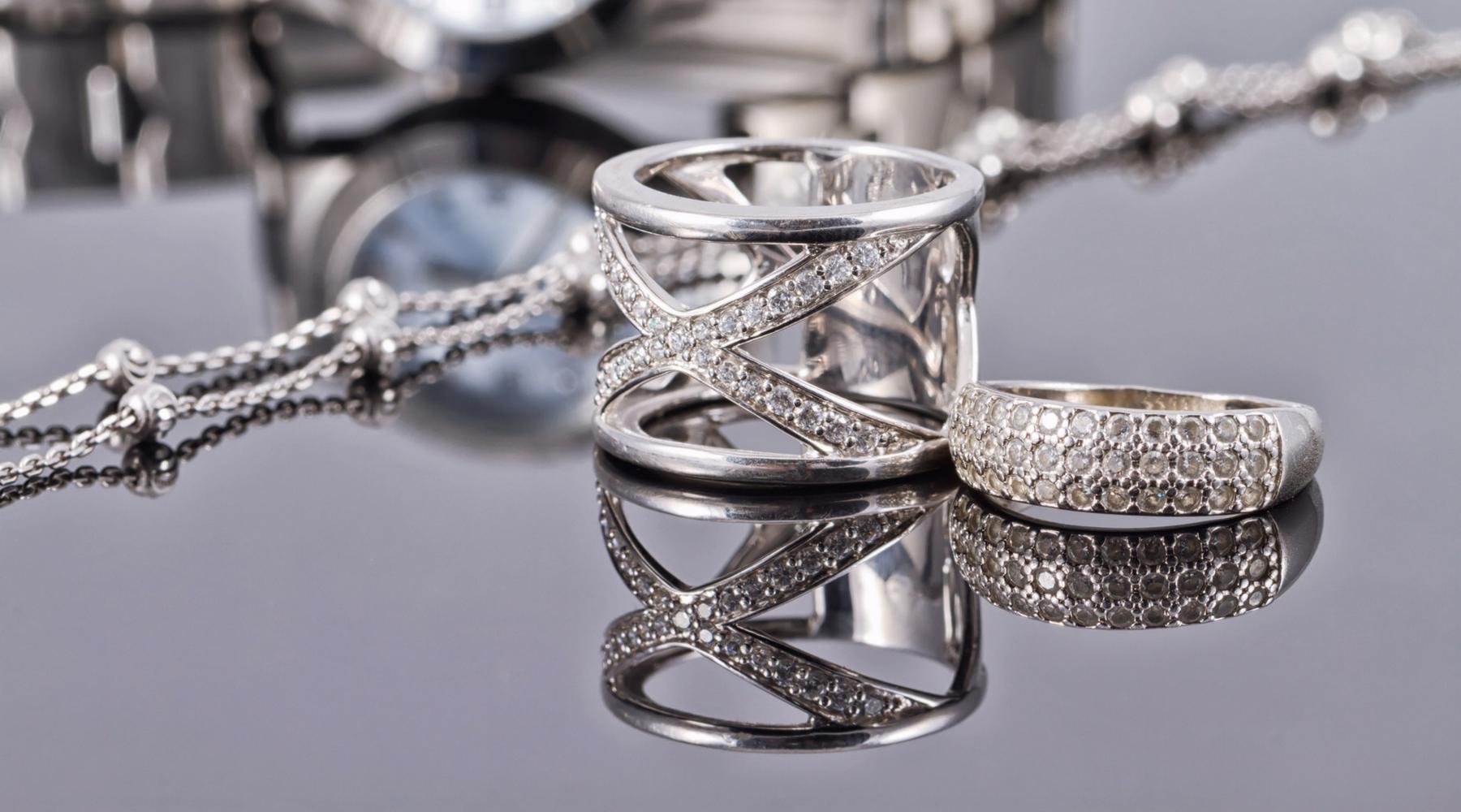 Как выбрать идеальное ювелирное украшение? – В Курсе Жизни