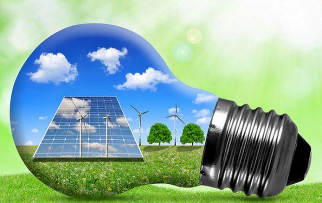 Как зарабатывать деньги с помощью альтернативных источников электроэнергии?