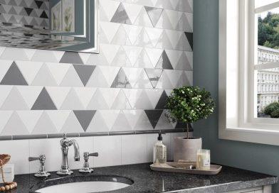 Ось чому варто купляти керамічну плитку в свій дім!