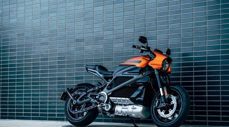 Покупайте мотоцикл свой мечты