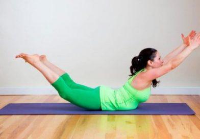 25 любимых упражнений для упругих ягодиц для тех, кому наскучили приседания