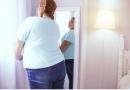 Скрытые причины, мешающие похудеть или «я с детства колобок»