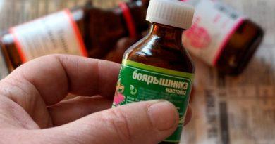 Лечебный коктейль от тромбов и заболеваний сердца